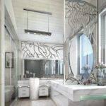Bathroom Layout Ideas House