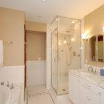 Bathroom Layout Ideas Surprise Your Guests Industry Standard
