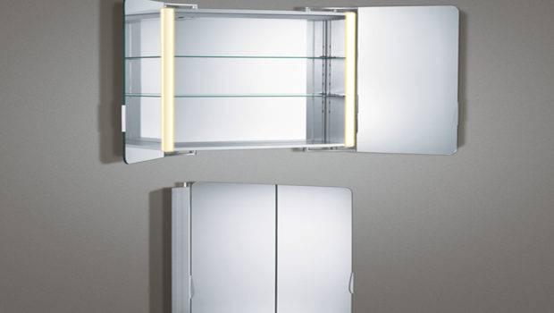 Bathroom Mirror Cabinets Decoration Industry Standard Design