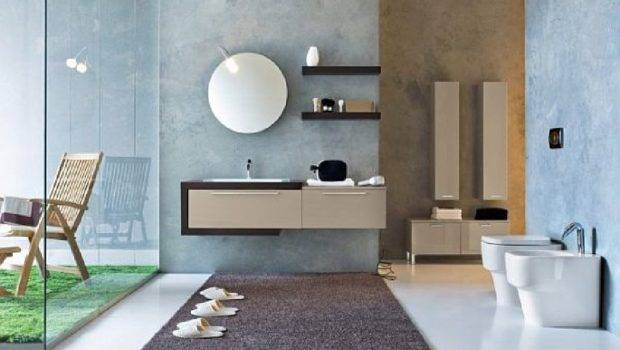 Bathroom Mirror Ideas More Your Home Decoration Project