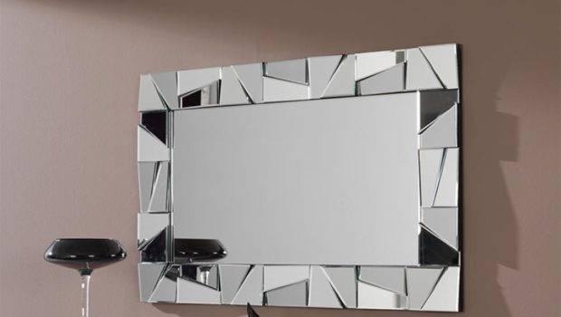 Bathroom Mirrors Cabinets