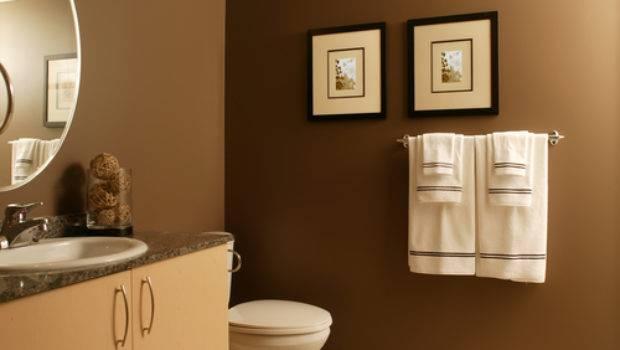 Bathroom Paint Ideas Great Color Your Bathrooms