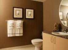 Bathroom Paint Ideas Master