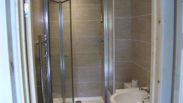 Bathroom Portfolio Ital Building Services