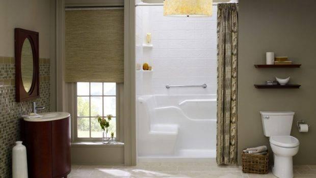 Bathroom Remodel Budget Ideas House Remodeling
