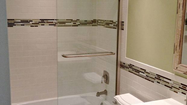 Bathroom Remodel Gainesville Contractors Ramcom
