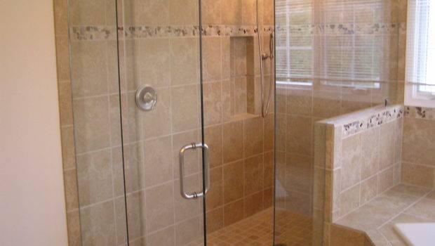 Bathroom Remodel Ideas Manassas