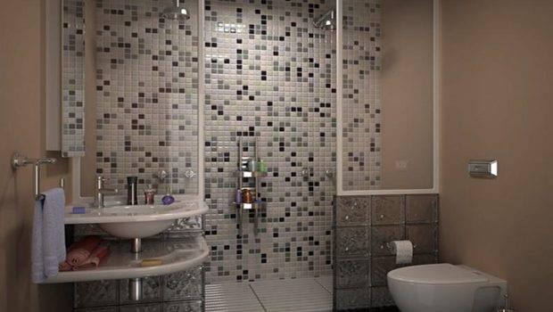 Bathroom Remodeling Ceramic Tile Designs Showers Bathtub
