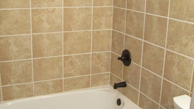 Bathroom Remodeling Portfolio Handyman Connection