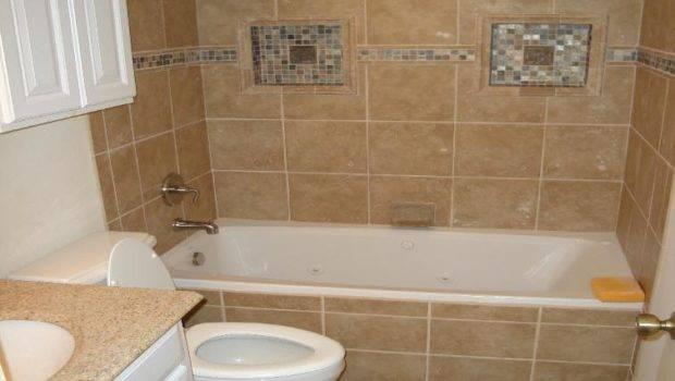 Bathroom Remodeling Small Space Karenpressley