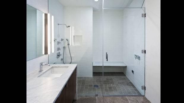 Bathroom Remodels Kitchen Bath San Francisco