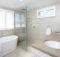 Bathroom Renovation Coorparoo Blog Divine Bathrooms