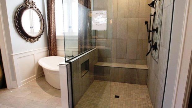 Bathroom Renovation Ideas Home Designs