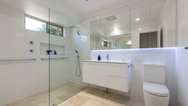 Bathroom Renovations Perth Renovators Assett