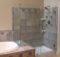 Bathroom Renovations Small Shower Renovation Ideas