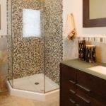 Bathroom Shower Designs Design Choose Floor Plan Bath