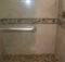 Bathroom Shower Surrounds Tile Travertine Mosaic Marble Granite