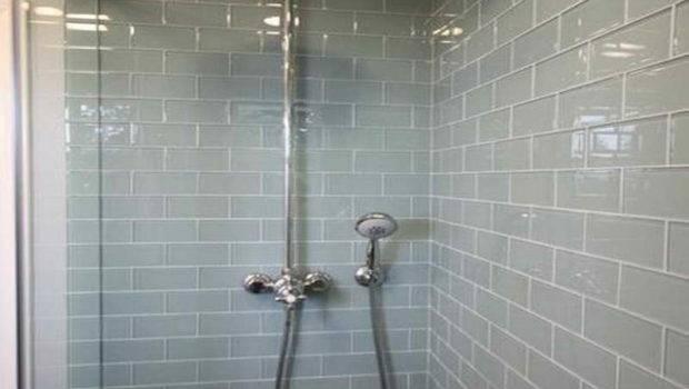 Bathroom Shower Tile Design Choose Right