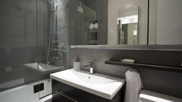 Bathroom Small Design Ideas Home Interior