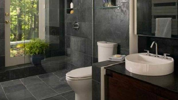 Bathroom Small Ideas Tile Wall Decor Shower
