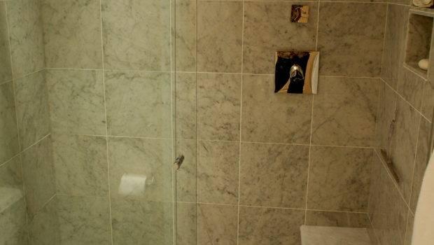 Bathroom Small Shower Design Ideas Modern