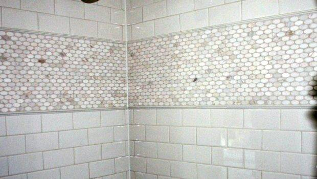 Bathroom Subway Tile Patterns