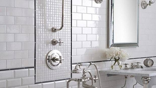 Bathroom Tile Design Idea Luxury Modern