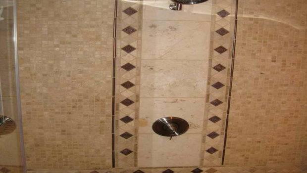 Bathroom Tile Patterns Shower Options