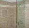 Bathroom Tile Samples Plan Tiling Room