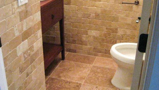 Bathroom Tile Wainscoting Best Cars Reviews