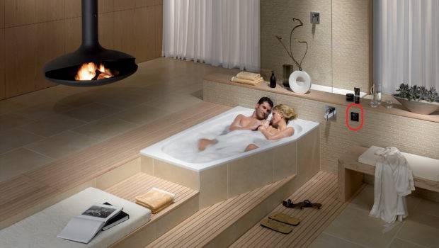 Bathroom Tiles Design Ideas Small Bathrooms