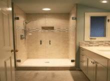 Bathroom Tiny Remodel Ideas Cute