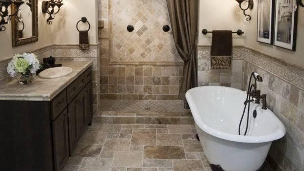 Bathroom Tiny Remodel Ideas Remodeler