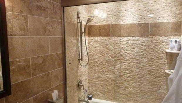 Bathroom Tips Sealing Natural Stone Tile Tiles