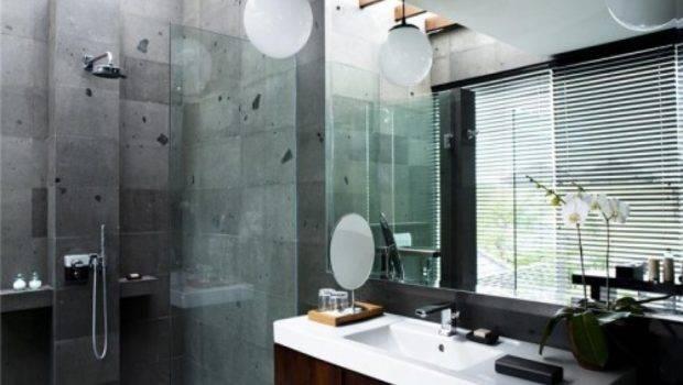 Bathroom Vanity Hotel