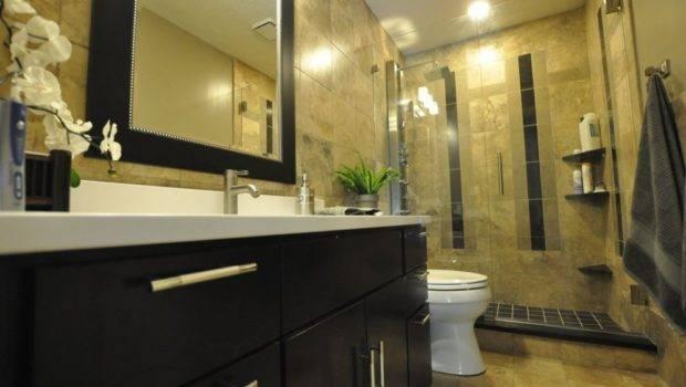 Bathroom Vanity Ideas Small Bathrooms