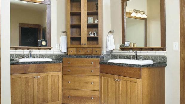 Bathroom Wall Cabinet Modern Cabinets Furniture