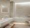 Bathroom Wall Ile Designs Small Bathrooms