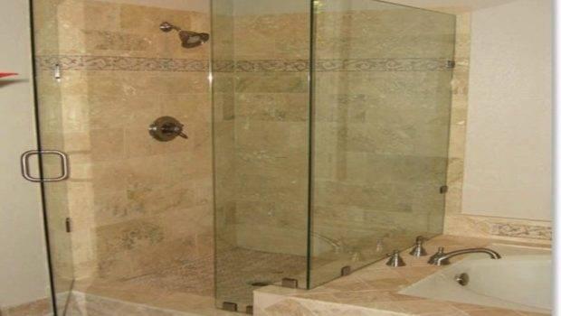 Bathroom Wall Tile Ideas Ceramic