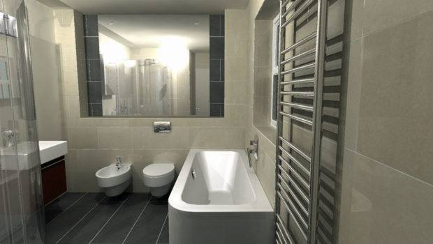 Bathroom Wetroom Showroom Designer Wareham Dorset