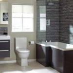 Bathroom Windows Ideas Window Interior Design