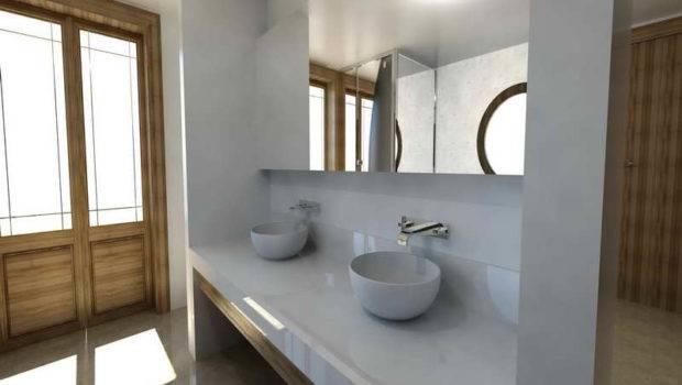 Bathroom Wonderfull Mirrors Ikea Best
