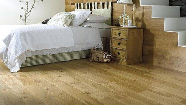 Bathrooms Joinery Derby Solid Wood Laminate Flooring