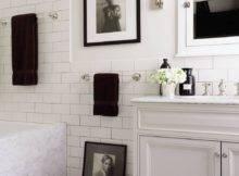 Bathrooms New York Home Decoration Club
