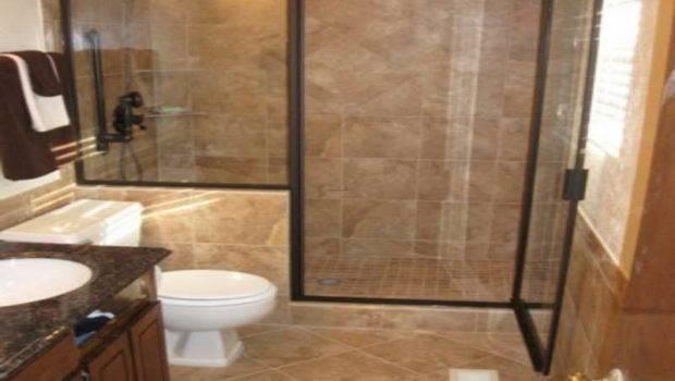 Bathrooms Shower Ideas Bathroom Remodeling