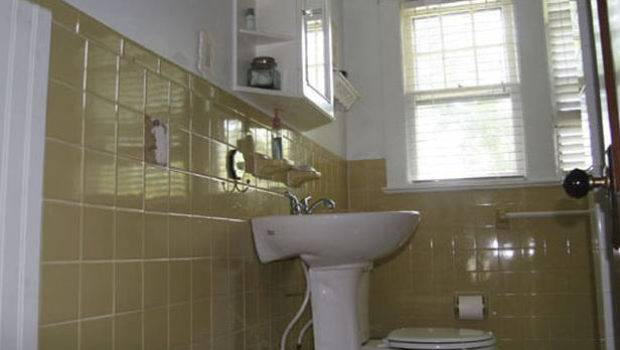 Bathrooms Wainscoting Simple Home Decoration