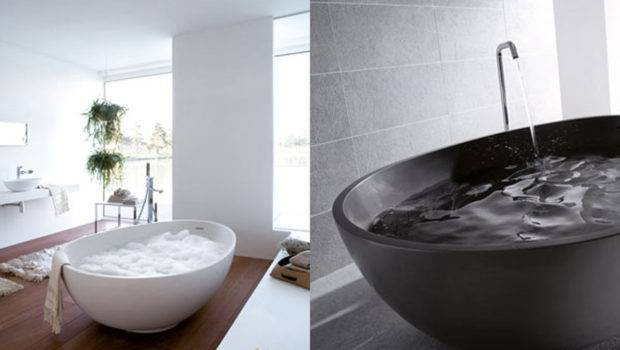 Bathtub Egg Shape Design Mastella Vov
