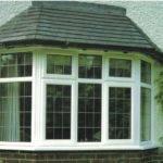 Bay Windows Home Ideas