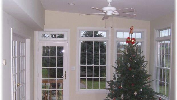 Beatiful Home Desaign Choose Best Windows Design Your House