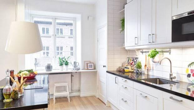 Beautiful Apartment Design Interior Architecture